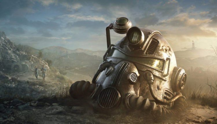 Bethesda Lets Terminally Ill Gamer Play Fallout 76 Early | Gaming News