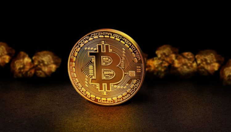Bitcoin Core Software Patches a Critical DDoS Attack Vulnerability | Cyber Security