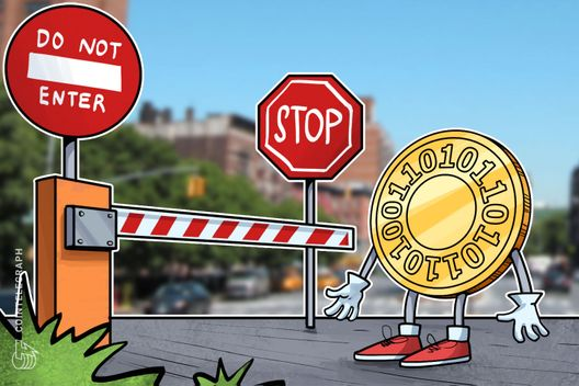 Bitcoin Markets Volatile After US SEC Suspends Trading in Two Crypto-Based Securities | Crypto