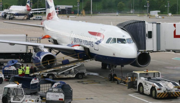 British Airways hacked: What does the data breach mean for customers? | Cyber Security
