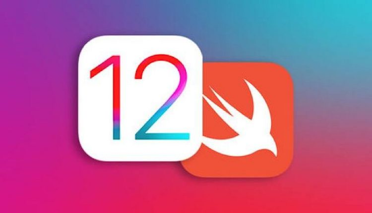 Build iPhone Apps For iOS 12 for Just $10 | Tips & Tricks