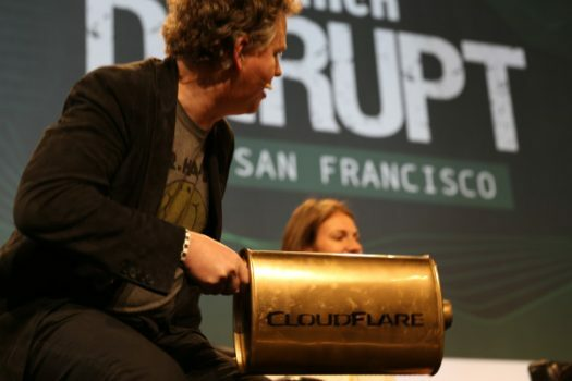 Cloudflare partners with Microsoft, Google and others to reduce bandwidth costs   Industry