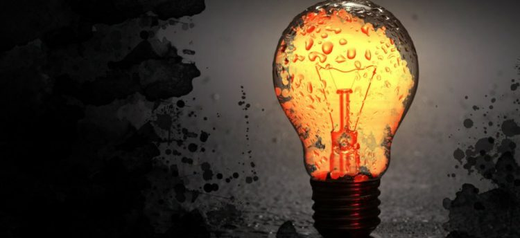 Competition searching for bright ideas in healthcare | Innovation