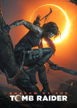 Daily Deals: Cheapest Places to Preorder Shadow of the Tomb Raider on PC, PS4 and Xbox One | Gaming News