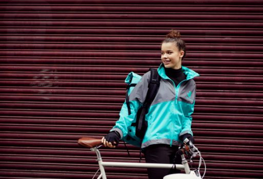 Deliveroo will enter Taiwan, its fourth market in the Asia-Pacific so far | Industry
