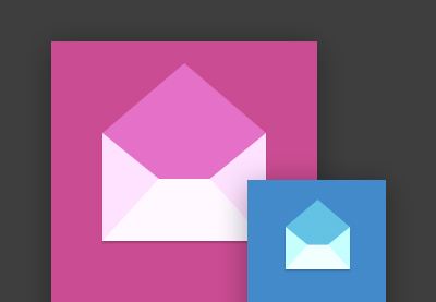 Design Considerations for Multiple Email Clients and Devices | How To