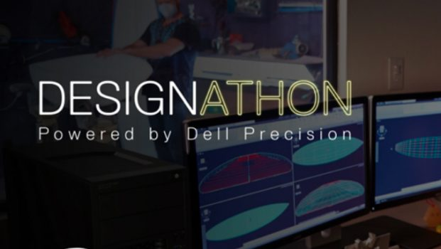 Design is at the crux for sustainable urbanisation at Dell Designathon 2.0 | Feature Tech