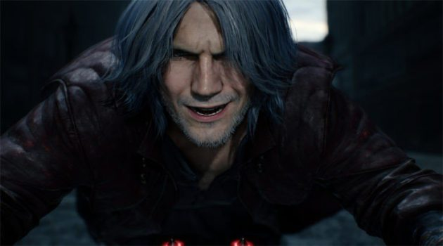 devil-may-cry-5-dante-new-look