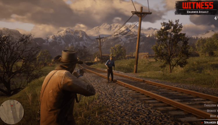 Devolver Digital Offers To Do Red Dead Redemption 2 PC Port For Rockstar | Gaming News