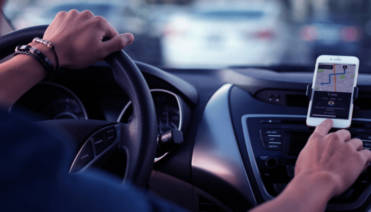 Does Uber Have Any User Trust Left To Spare? | Virtual Reality