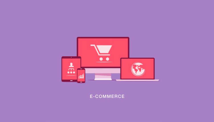 Does Your Online Store Offer the Shopping Cart Features Your Customers Want?   Tips & Tricks