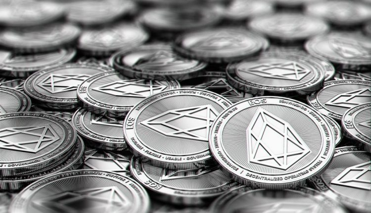 EOS Block Producers Move to Cut Costs for Users | Crypto