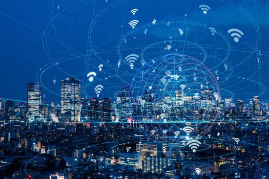 Effective deployment of IoT requires strategic planning and careful calculation | Innovation