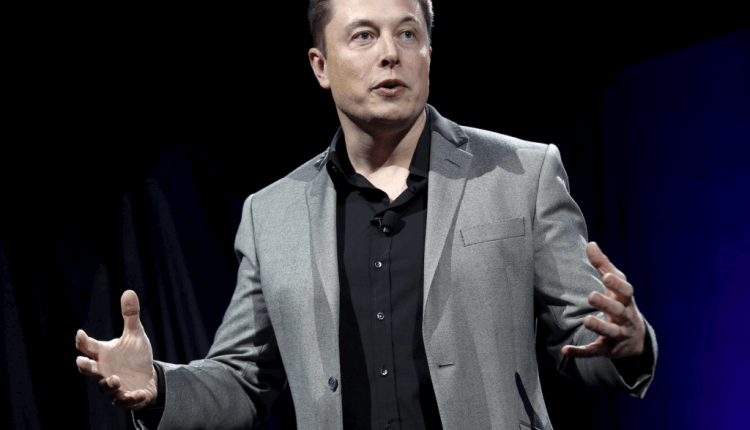 Elon Musk reportedly blew up a settlement with the SEC at the eleventh hour | Digital Asia