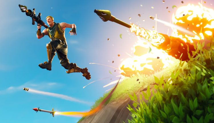 Epic Games Addresses Recent Fortnite Performance Issues on iOS, Confirms Fix Coming Soon | Gaming