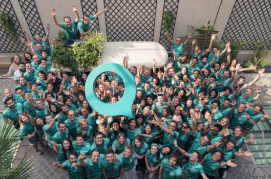 Evaneos, the online marketplace for tailor-made travel experiences, picks up $80M Series D | Industry