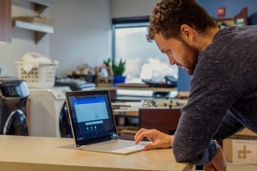 Everything you need to know about the Pixelbook 2 | Computing