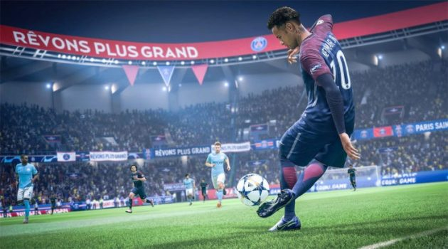 fifa-19-survival-mode