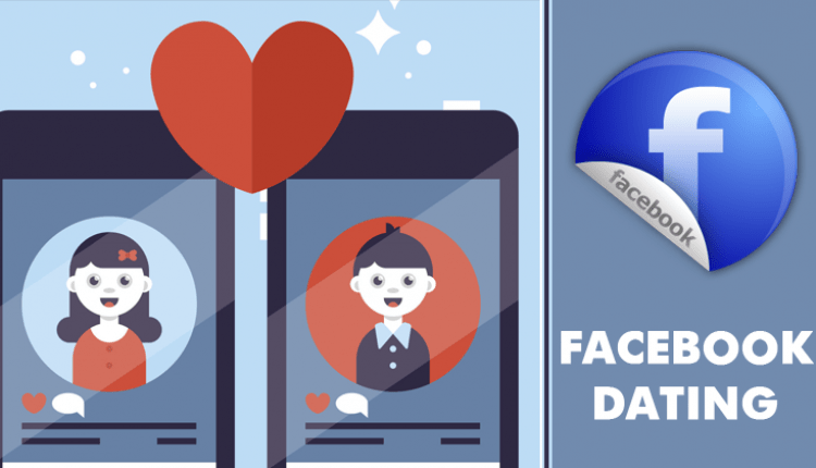 Facebook Dating Is Rolling Out | Viral Tech
