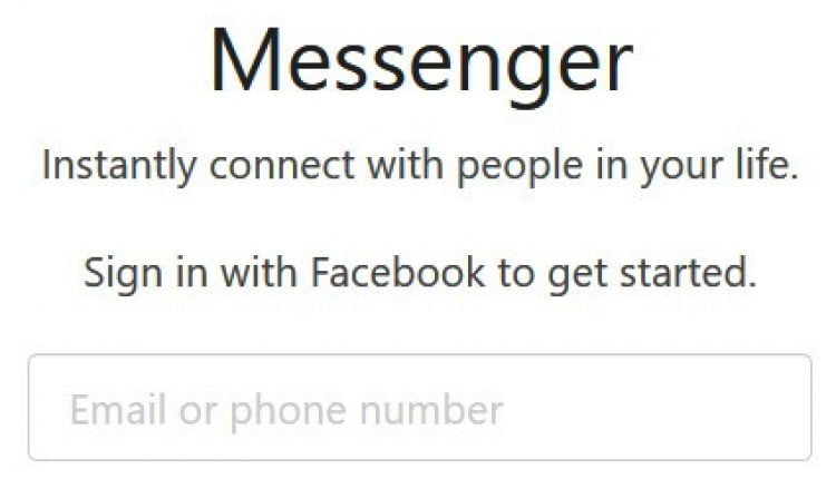 Facebook Messenger Features You Might Not Know About   Tips & Tricks