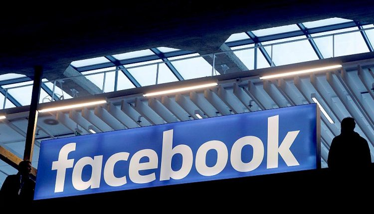 Facebook launches new cybersecurity tools for U.S. political campaigns | Innovation