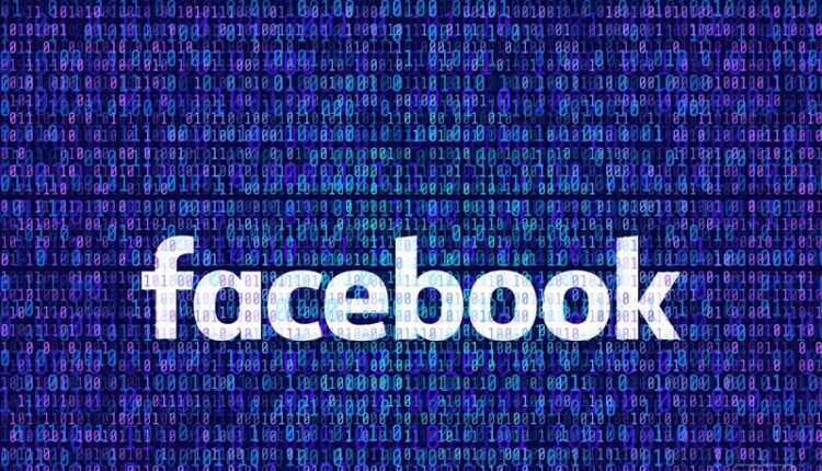 Facebook not protecting content moderators from mental trauma: Lawsuit | Social Media