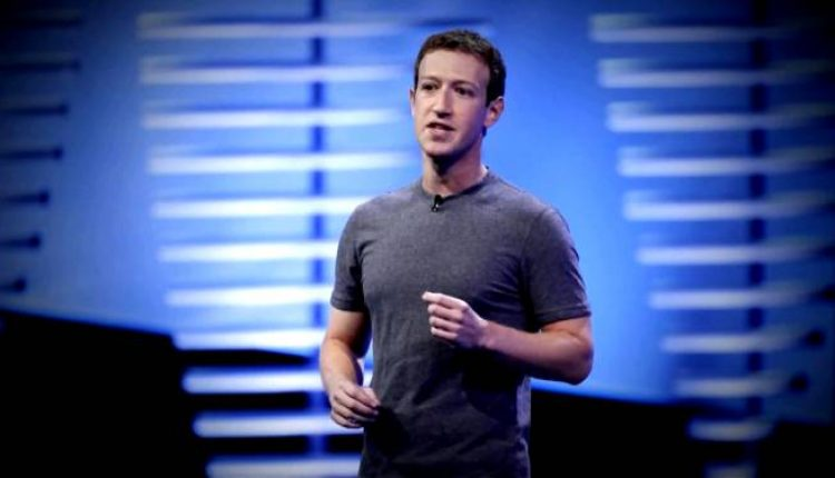 Facebook outages reported around the world   Social