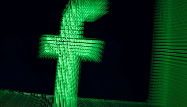 Facebook removes Burmese translation feature after Reuters report Tech| Innovation