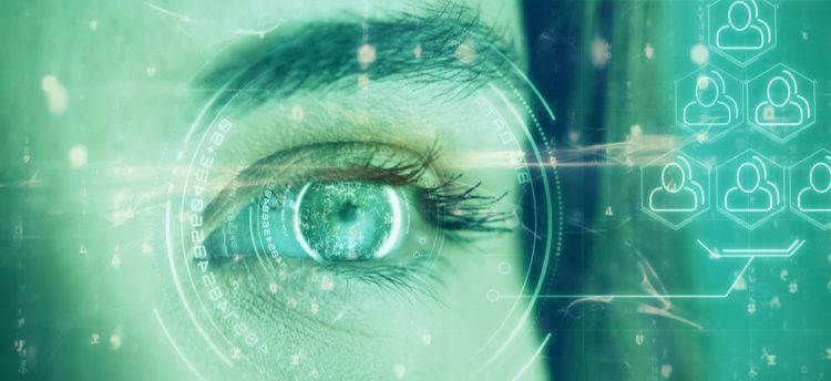 First 3D-printed cornea developed by scientists | Innovation