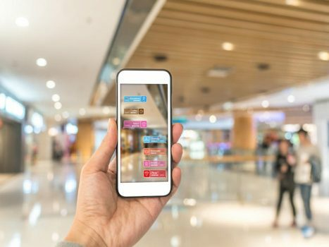 Forecasting the future of augmented reality | Innovation