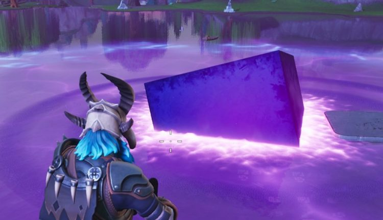 Fortnite Had Biggest Month Ever in August With 78.3 Million Players | Gaming News