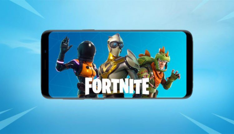 Fortnite Hits 15 Million Downloads on Android | Gaming News