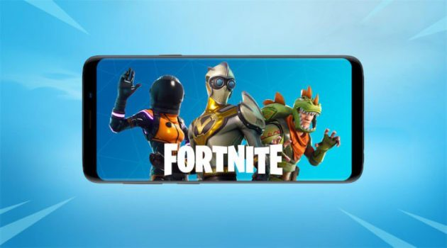 fortnite-15-million-downloads-android-phone
