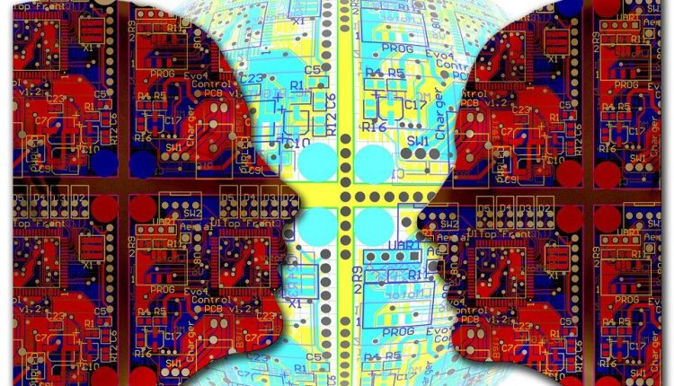Game changing trends to look out for with Ai | Artificial intelligence