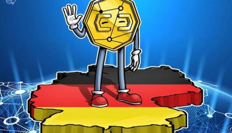 German Finance Minister Doubts Crypto Can Currently Replace Traditional Currencies | Crypto