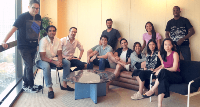 Golden Gate Ventures closes new $100M fund for Southeast Asia | Industry