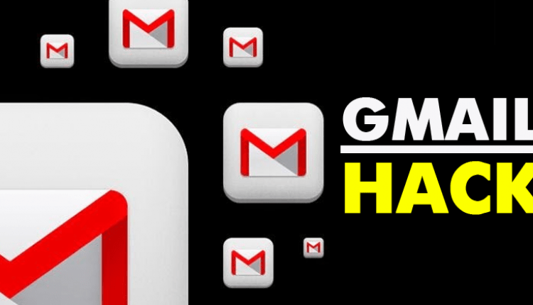 Google Allowing Third-Party Apps To Read Your Gmail | Viral Tech