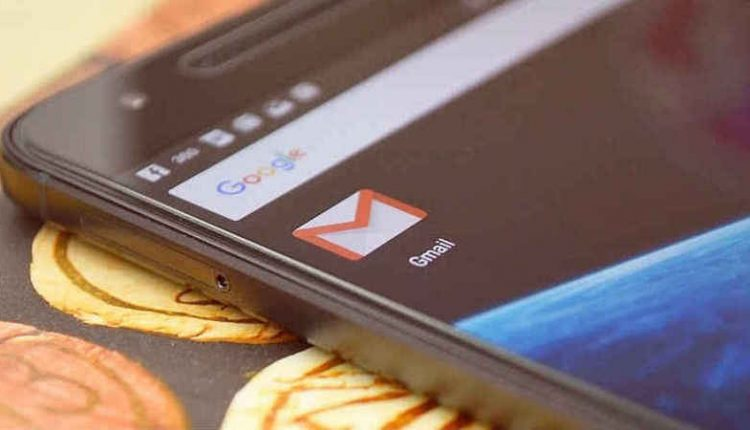 Google Defends Gmail Data Sharing, Gives Few Details on Violations | Apps