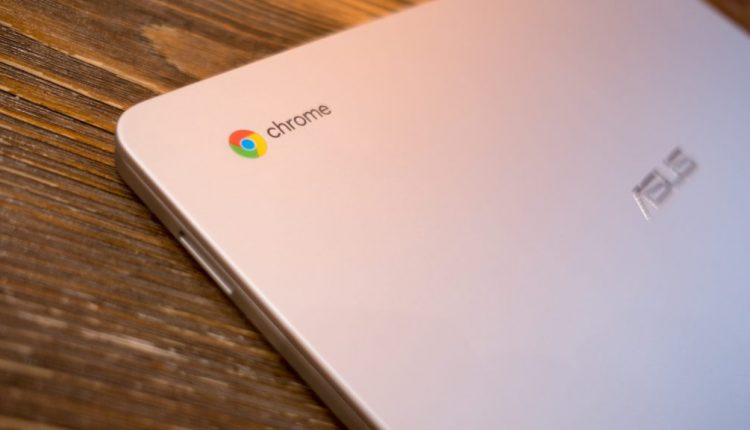 Google adds Linux app support to Chrome OS | Computing