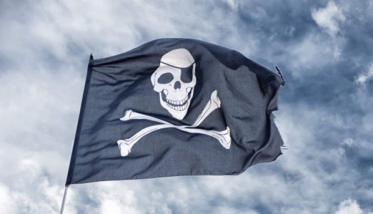 Google and Yandex may collaborate on a real-time blacklist of all known pirated works | Industry