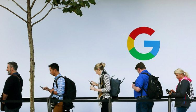 Google says apps may scan Gmail accounts if they get user consent | Innovation