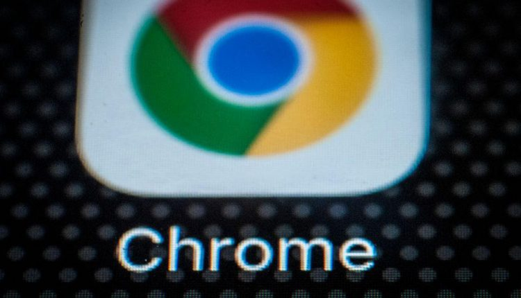 Google started quietly logging you into Chrome with latest update, reports say | Cyber Security