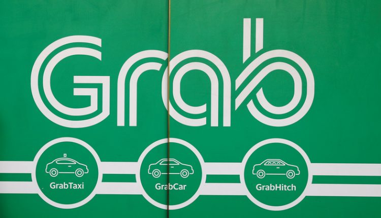 Grab Shuts Down Late-Night Carpooling in Singapore Over Intoxicated, Argumentative Passengers | Apps