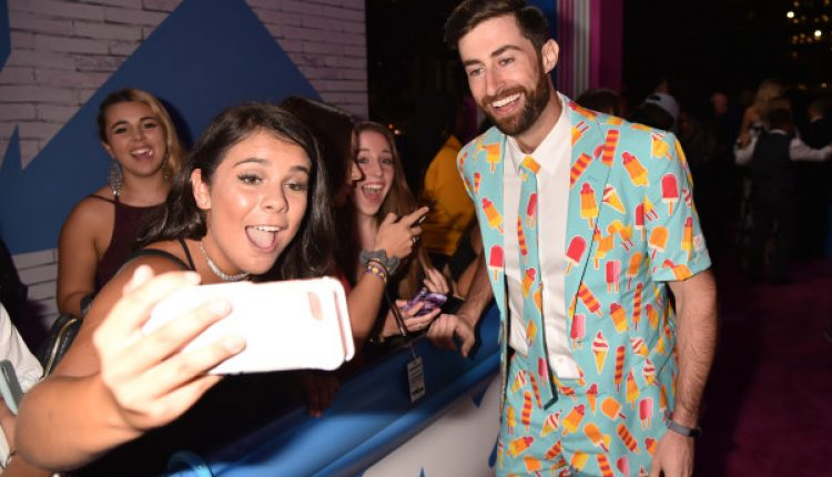HQ Trivia teases upcoming Wheel of Fortune-style mobile game   Apps News