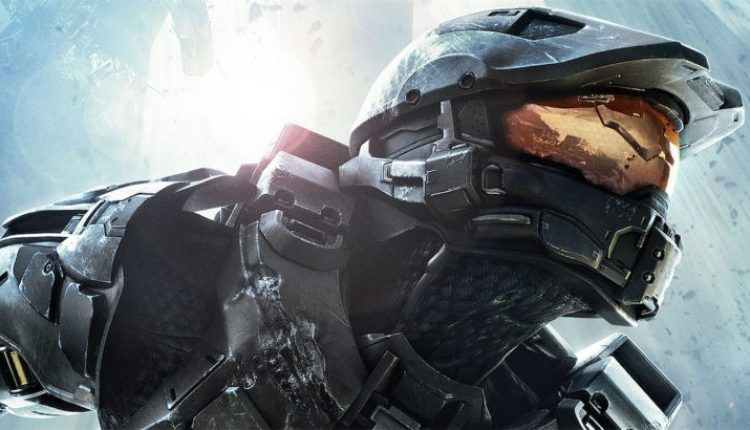 Halo Infinite Will Not Offer Real Money Loot Boxes   Gaming News