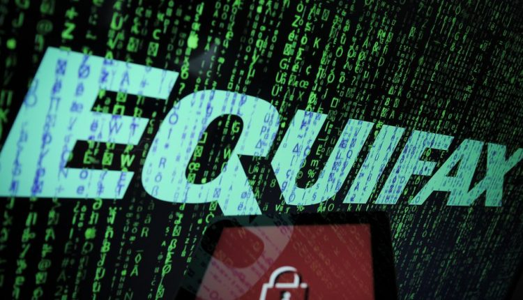 How the Equifax hack happened, and what still needs to be done | Cyber Security