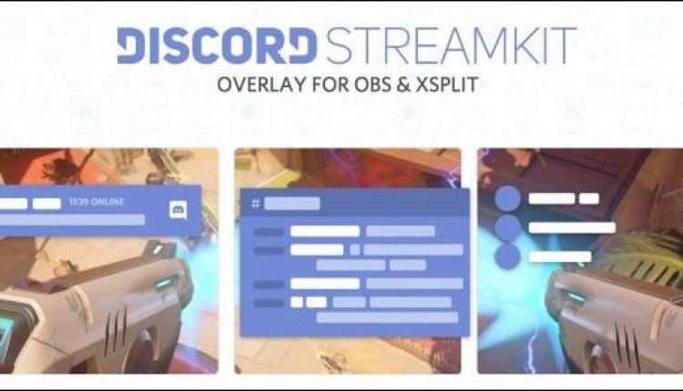 How to Connect Your Discord Server to Your Twitch Stream or YouTube Channel | Tips & Tricks