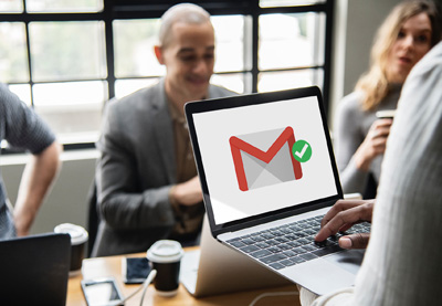 How to Formulate an Email Design and Development Strategy | How To