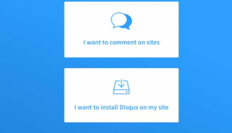 How to Install and Use Disqus Comment System on WordPress | Tips & Tricks