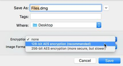 password-protect-folder-macos-disk-utility-select-encryption